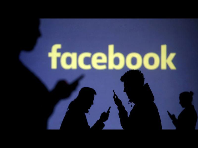 Facebook откри и изтри профили, използвани за намеса в изборите в САЩ тази есен - картинка 1