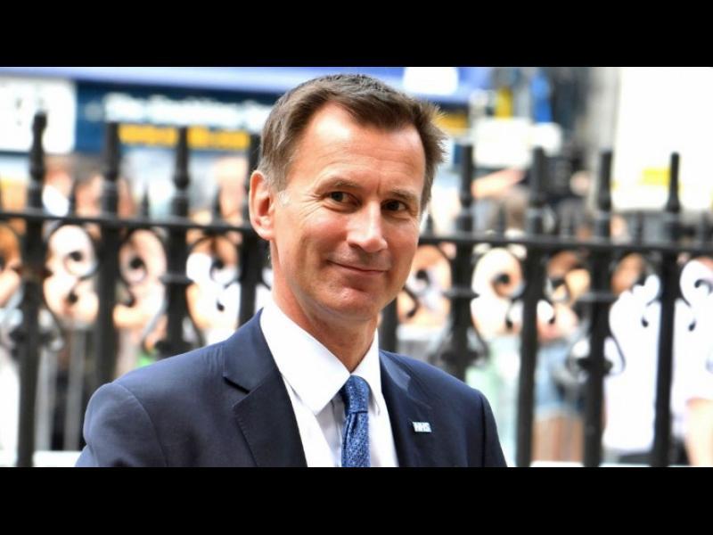 "Британците подслушвали европейците на преговорите за ""Брекзит"""