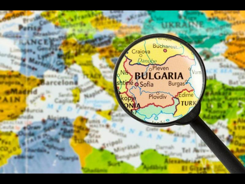 Business Insider: България се топи най-бързо в цял свят - картинка 1