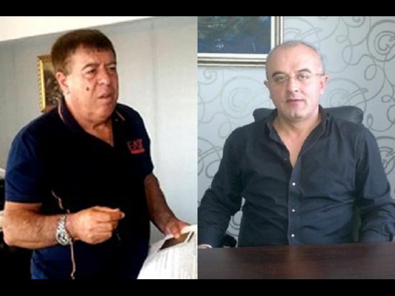 Пуснаха Бенчо Бенчев и Несрин Узун от ареста в Бургас