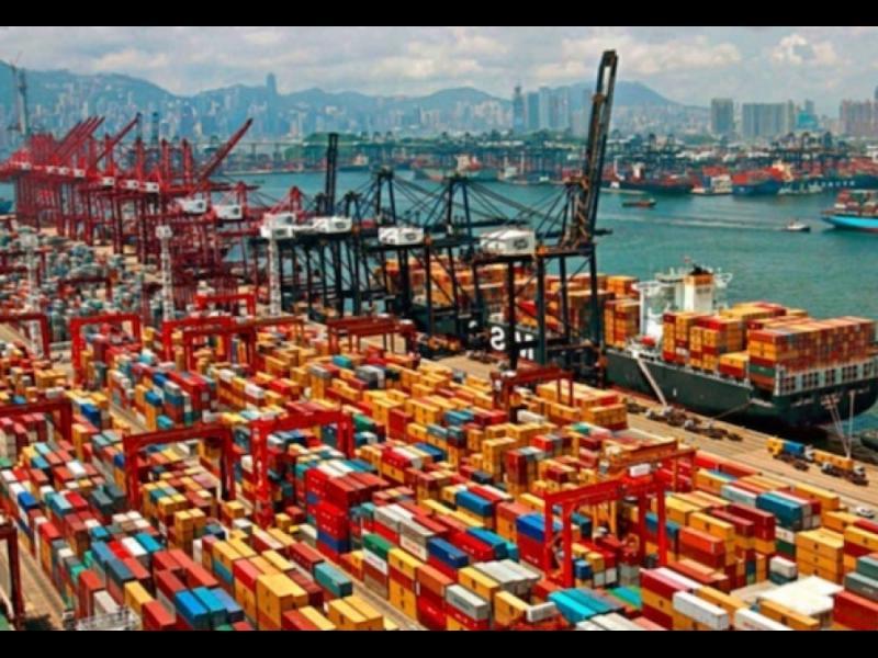 Китай отвърна на САЩ с 25-процентни мита върху стоки за 16 млрд. долара - картинка 1