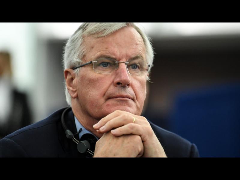 Барние: ЕС подготвя специално предложение към Лондон за Брекзит