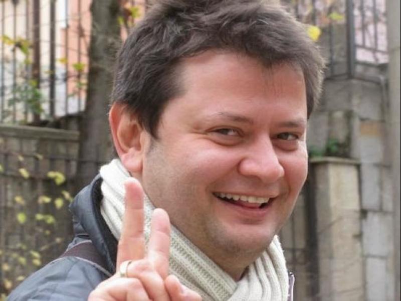 "Николай Стайков осъди ПИК за ""30 клеветнически статии"""