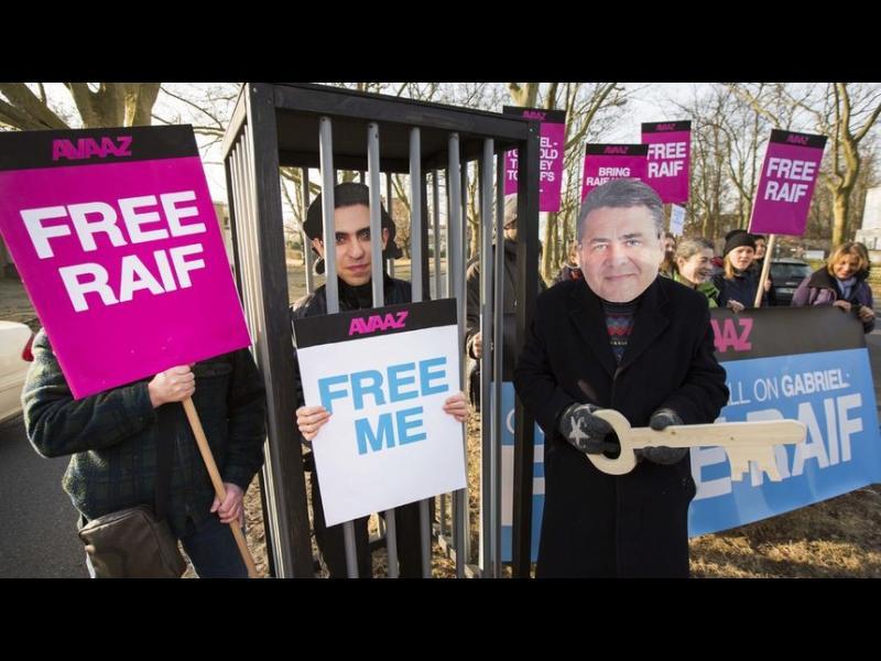 Саудитска Арабия изгони посланика на Канада и замрази търговските връзки с нея