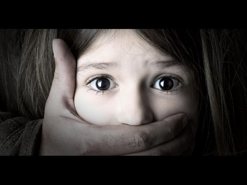 7 деца-жертви на трафик са получили подкрепа в разкритите услуги в София към Комисията за борба с трафика на хора