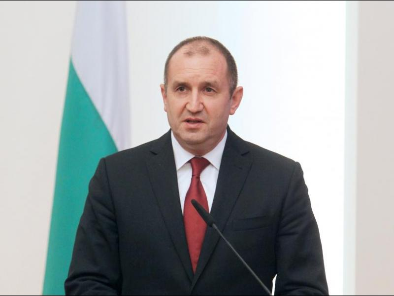 Президентът: Нови избори не са алтернатива, управляващите да се фокусират върху проблемите