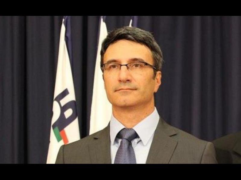 Трайков: Антикорупционната комисия е описвала служебните ми пътувания като екскурзии