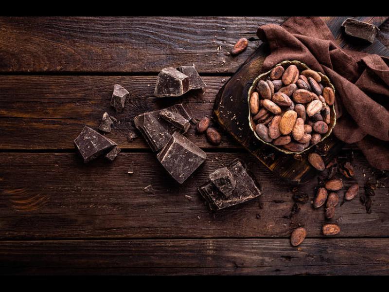 Задава ли се световна шоколадова криза?