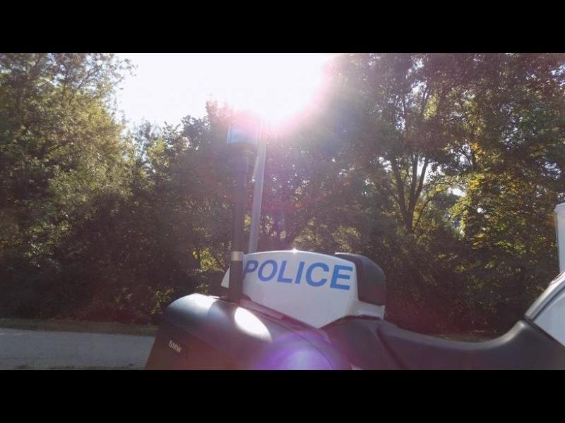 Четири трупа открити в къща в Каспичан