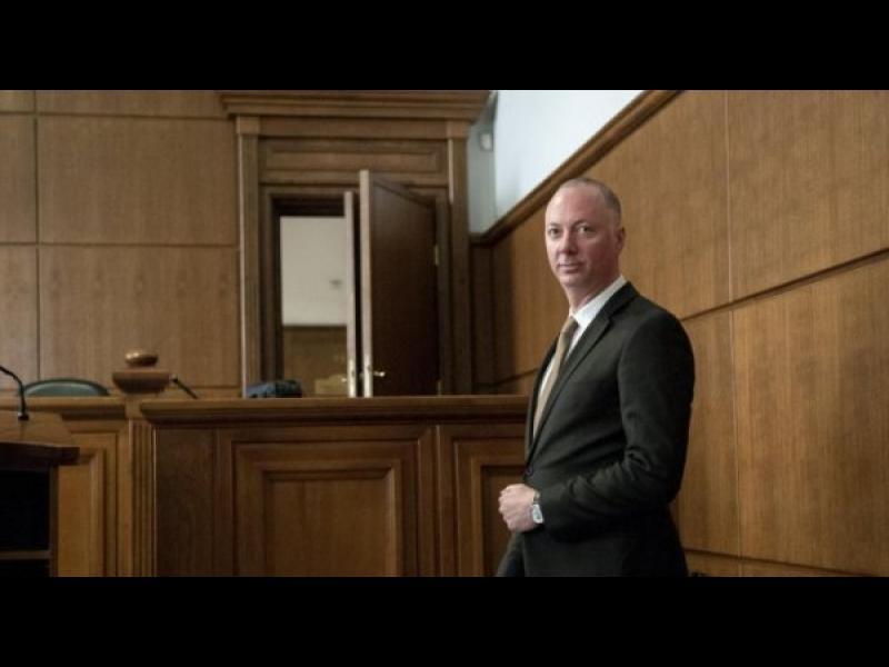 Росен Желязков е номиниран за министър на транспорта - картинка 1