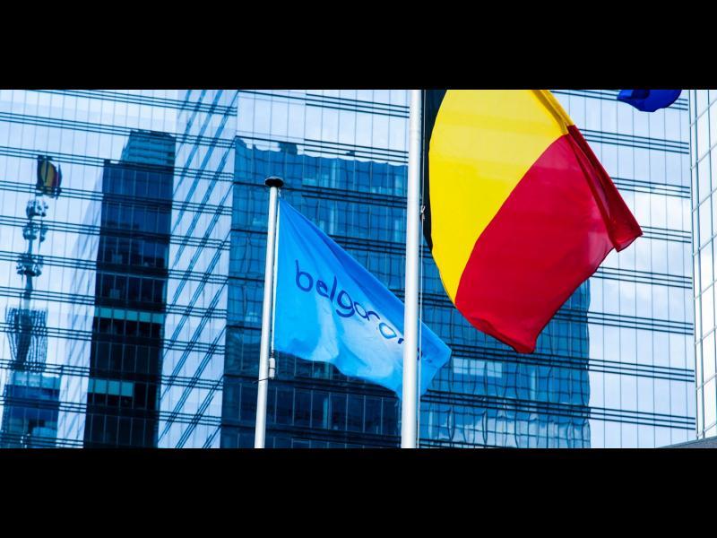 Белгия също е пострадала от руските военни хакери, твърдят белгийски медии