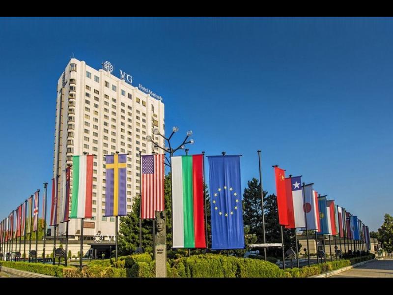 """Съдът за запечатания хотел """"Маринела"""": Немотивирано, бланкетно, несъразмерно"""