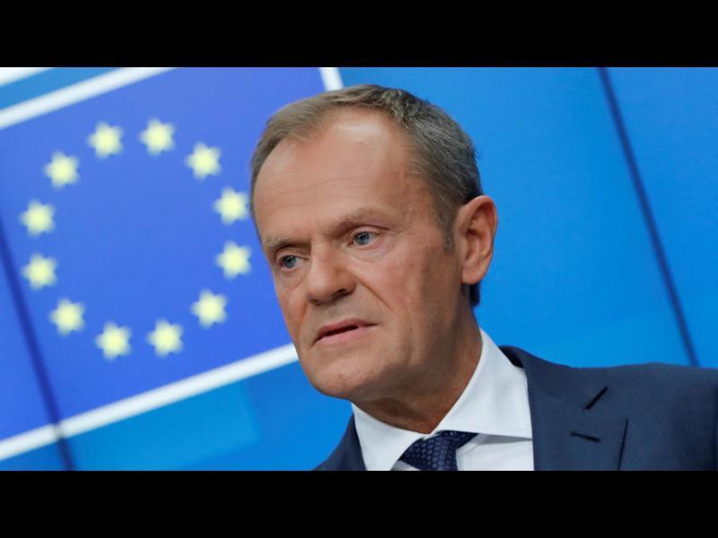 Лидерите на ЕС поискаха механизъм за налагане на санкции заради кибератаки