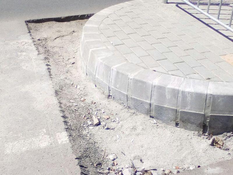 """Общината сменя на пожар и фирмата, която ремонтира бул. """"Константин Величков"""""""