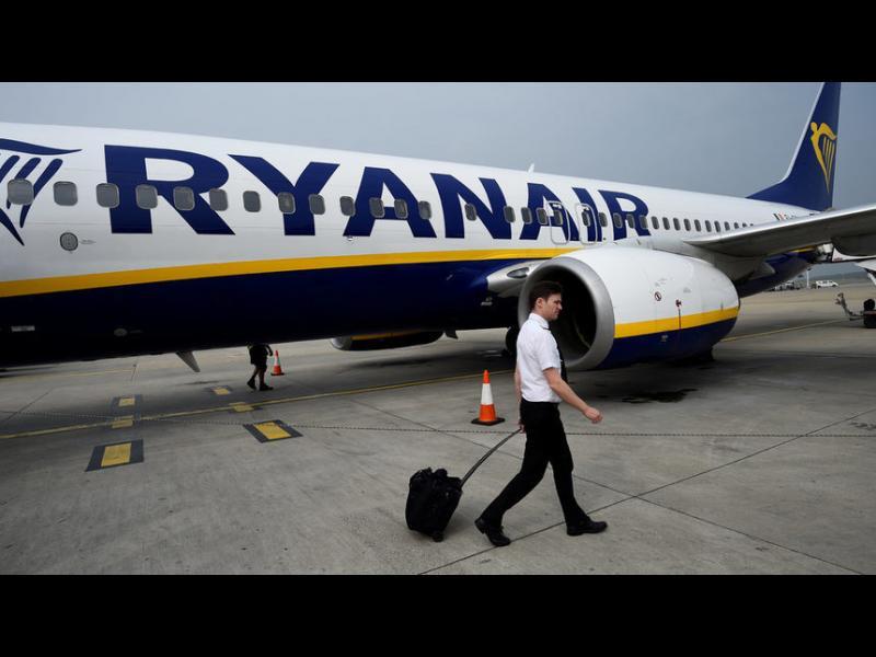 Италия забрани на WizzAir и Ryanair  да таксуват пътниците за ръчния багаж - картинка 2