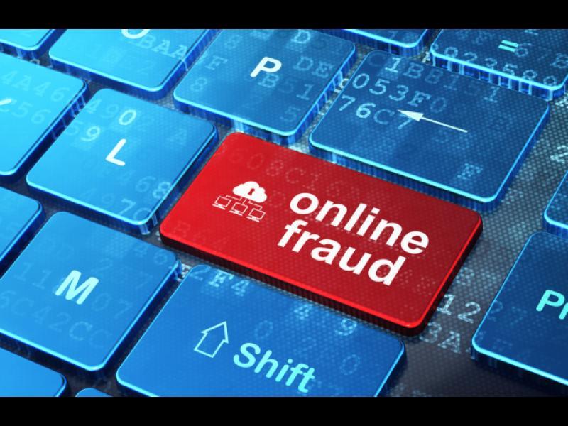Шестима руснаци обвинени в САЩ за измама в интернет