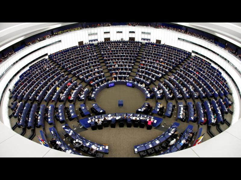 Постоянен механизъм за надзор да замени мониторинга за България, предлага Европарламентът