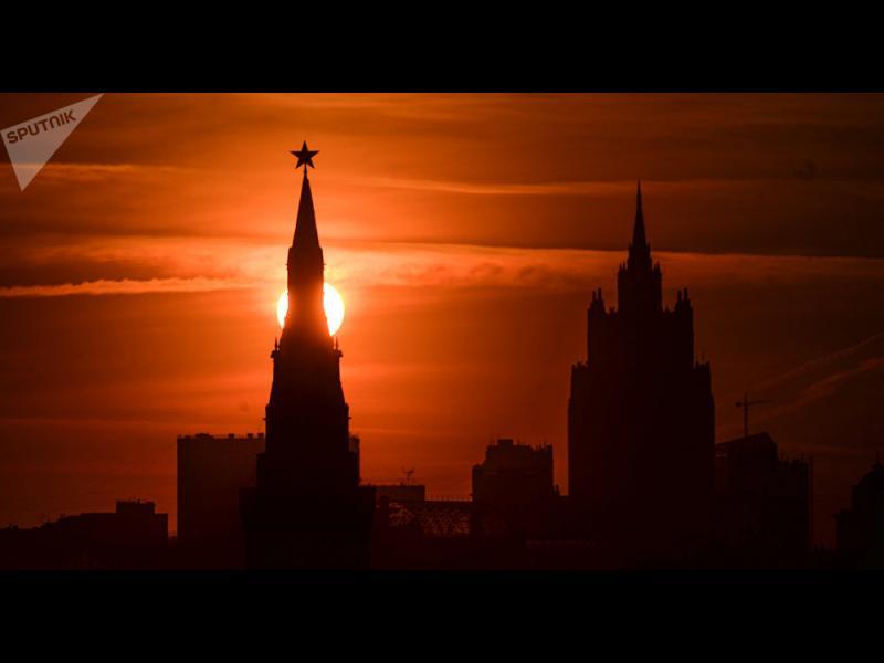 В Австрия избухна скандал с руски шпионин