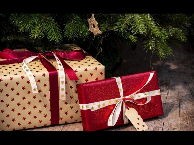 20 идеи за подарък за пътешественици