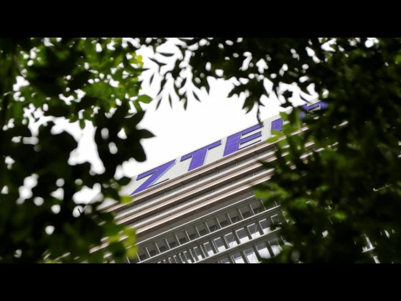 Япония ограничава сделките с две водещи китайски компании