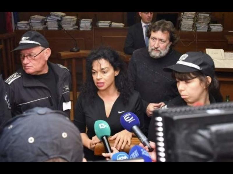 Баневи обмисляли да съдят държавата за 250 млн. лв., твърди бившият им счетоводител