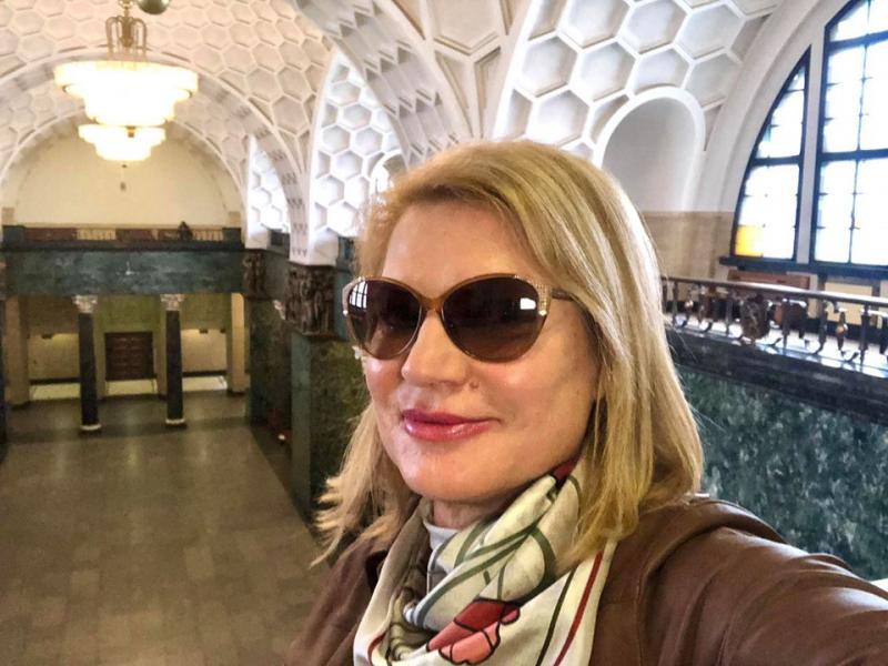 Соня Колтуклиева: Днес беше хубав ден за българското правосъдие!