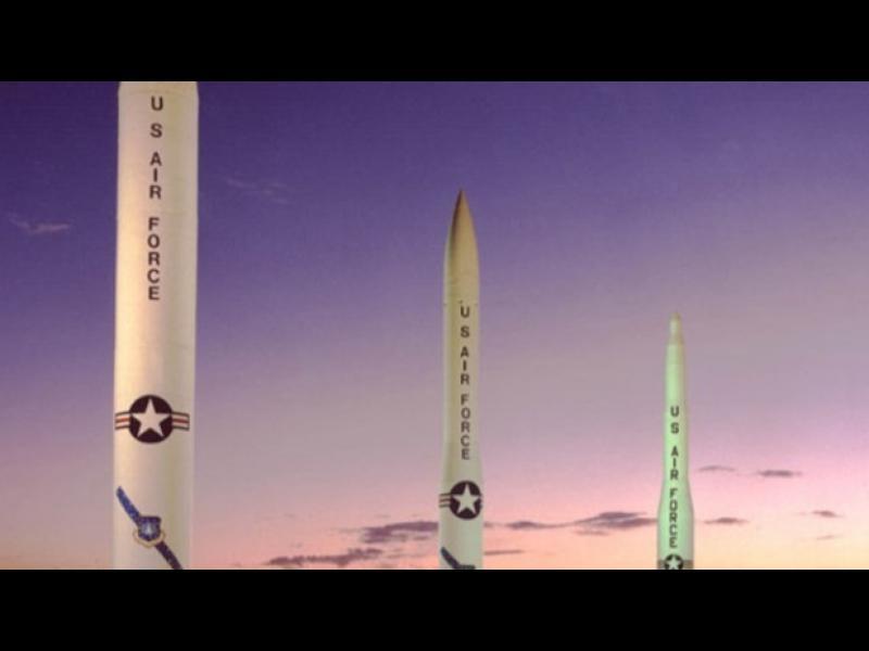 САЩ с ултиматум към Русия: Имате 60 дни да се върнете в ядрения договор - картинка 1
