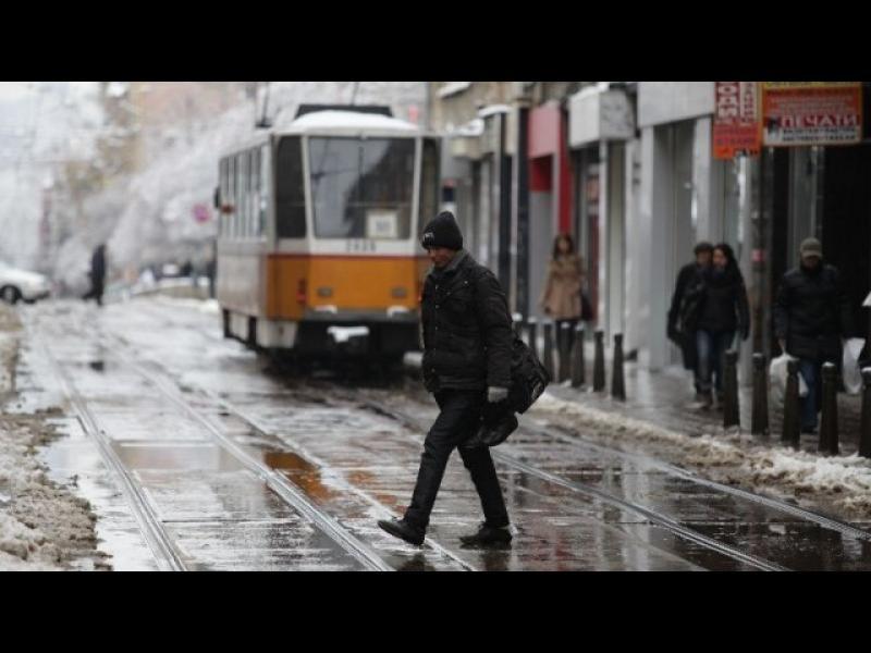 Икономисти: България е последна в класацията по материален жизнен стандарт в ЕС
