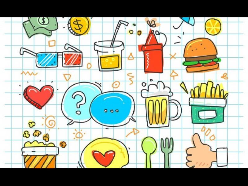 Защо сме гладни късно вечер, според специалистите по хранене?