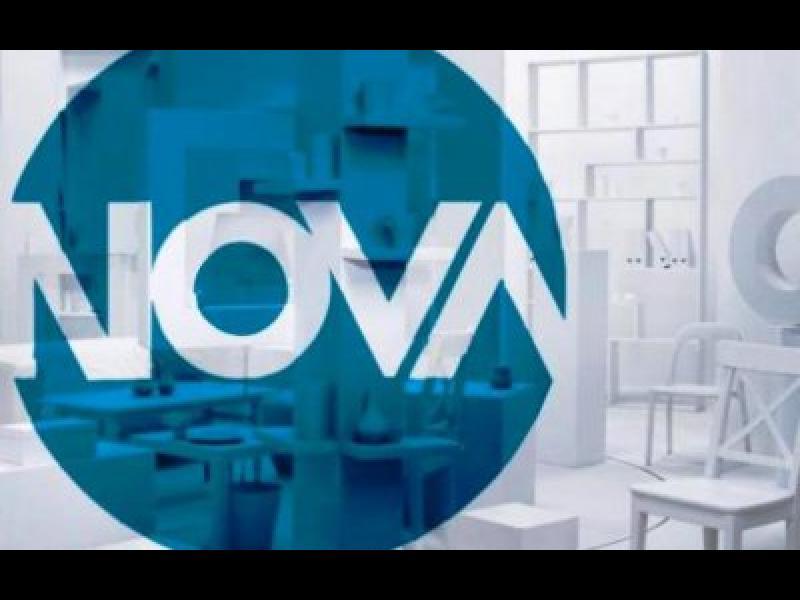 Собственикът на Нова ТВ се отказа да я продава на Петр Келнер, търси нови купувачи