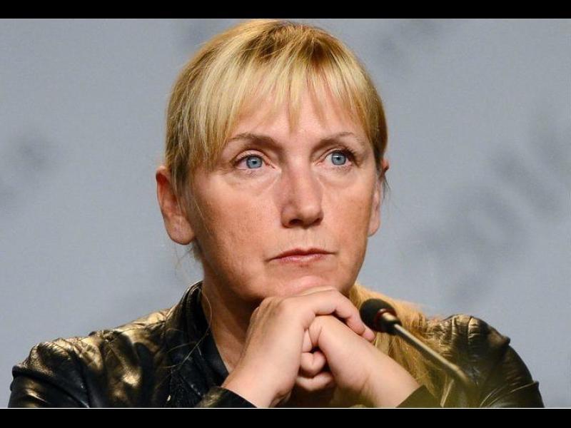 Прокуратурата разследва министъра на културата за корупция след разкритията на Йончева
