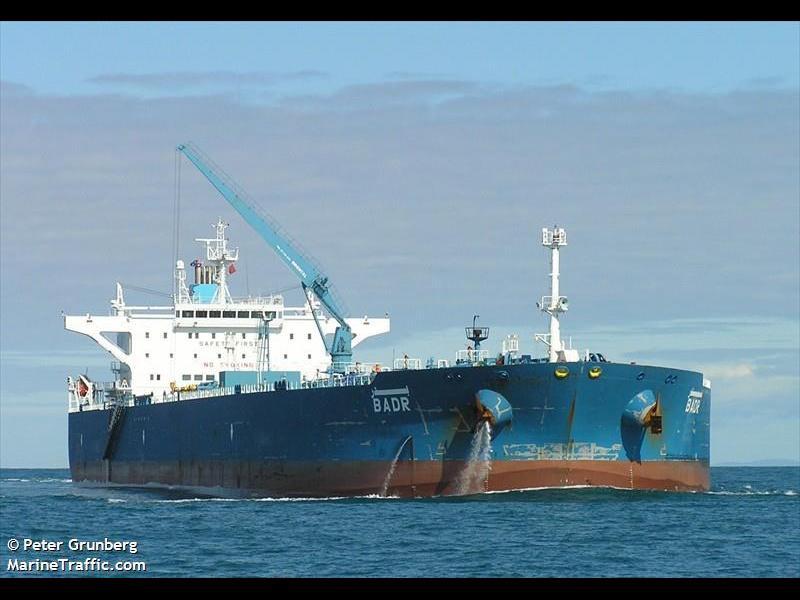 Либия ще задържа всеки български кораб, навлязъл във водите ѝ