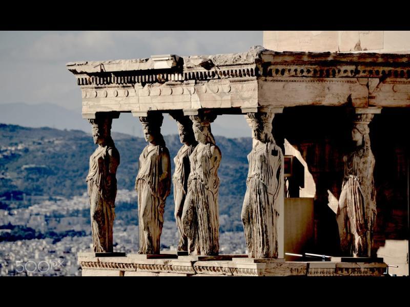 21 безспорни цивилизационни достижения - картинка 2