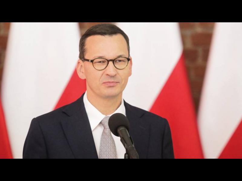 Полша бойкотира среща в Израел заради обвинения в съучастничество при Холокоста