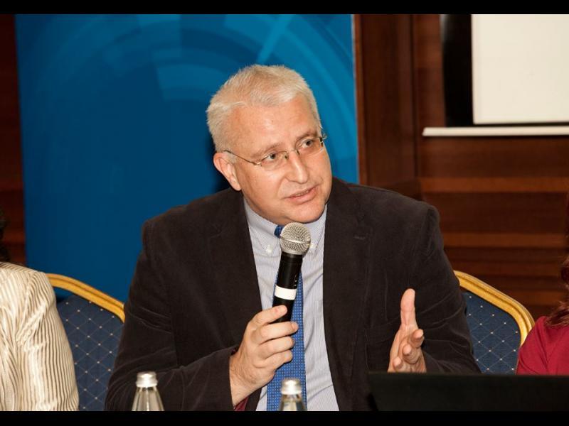 Светослав Малинов: Няма да има щастлив край за тези, които гласуваха срещу Кьовеши