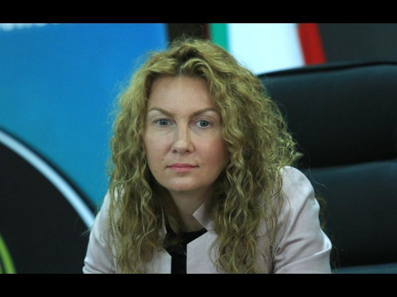 Осем сигнала за нередности при проекта Антична Сердика