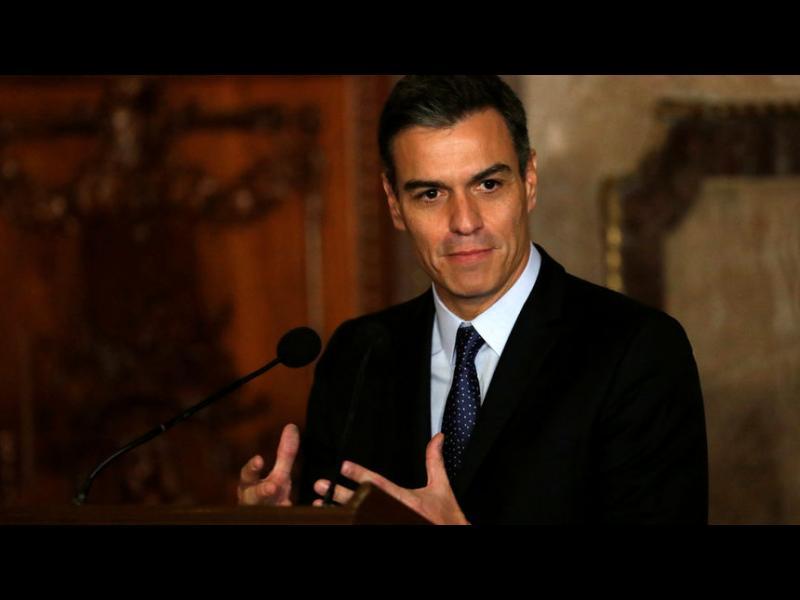 Поне 11 държави в ЕС признаха Гуайдо за президент на Венецуела (допълнена)