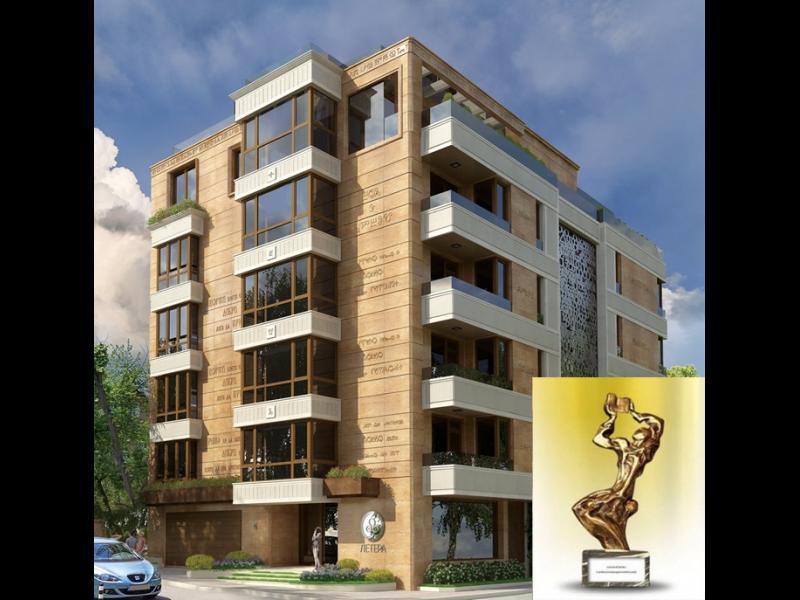Прокуратурата разследва сигнал на БОЕЦ за новия апартамент на Цветан Цветанов