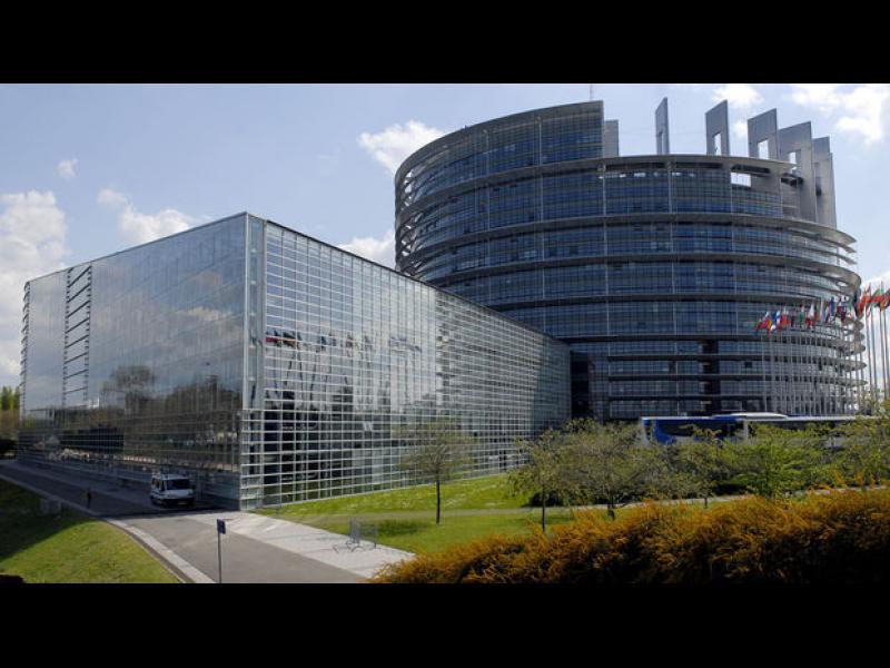 ЕП обсъжда нови санкции срещу Русия