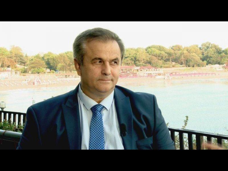 Обвиниха кмета на Созопол за длъжностно присвояване на почти 2 млн. лева