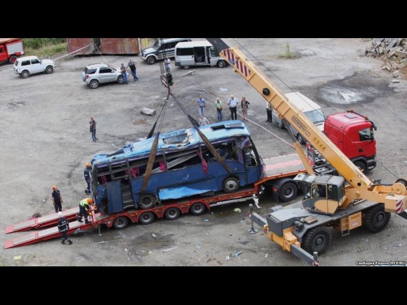 #УбийциГейт: Предизвестената трагедия край Своге