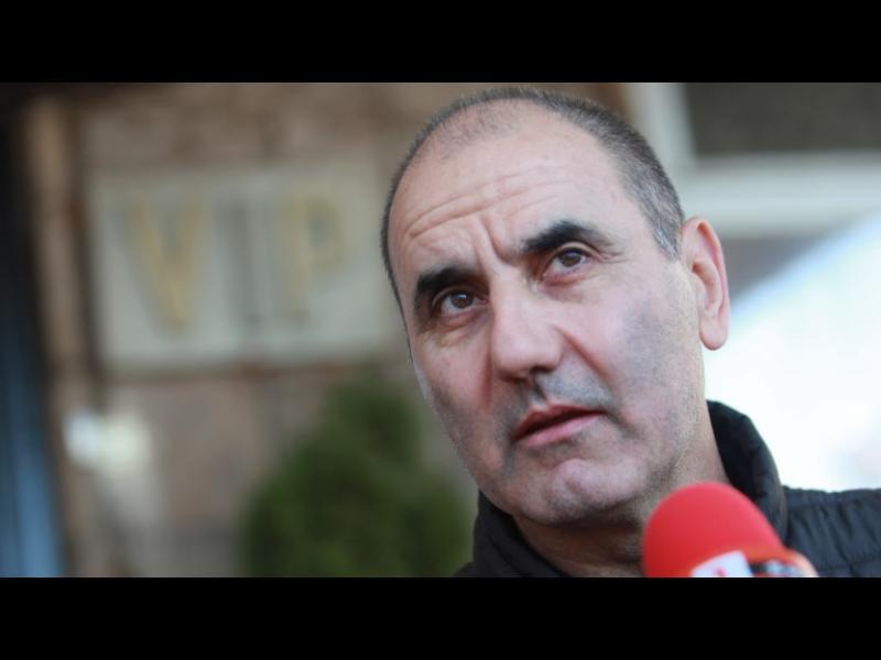Цветанов: Имам готово решение