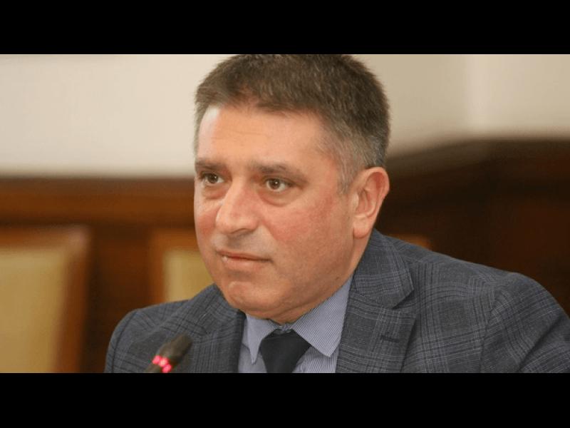 Данаил Кирилов иска да се прекратяват предсрочно мандатите на тримата големи - картинка 1