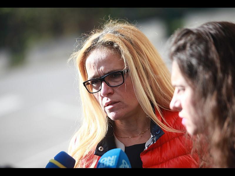 20 години затвор за Иванчева, 15 за Петрова, 12 за Дюлгеров
