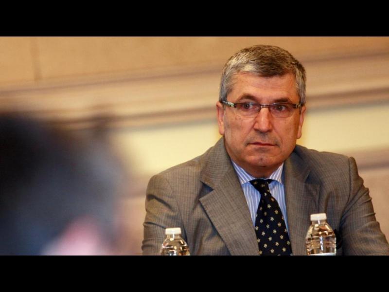 Илиян Василев към Специализирания съд: Доверието във вас е сринато