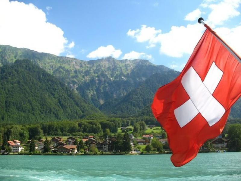 Швейцария премахва всички ограничения за българите - картинка 1