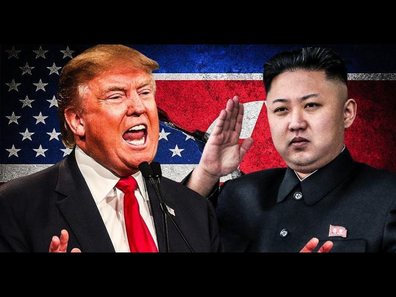 Ким Чен-ун екзекутира дипломати след провала на срещата с Тръмп