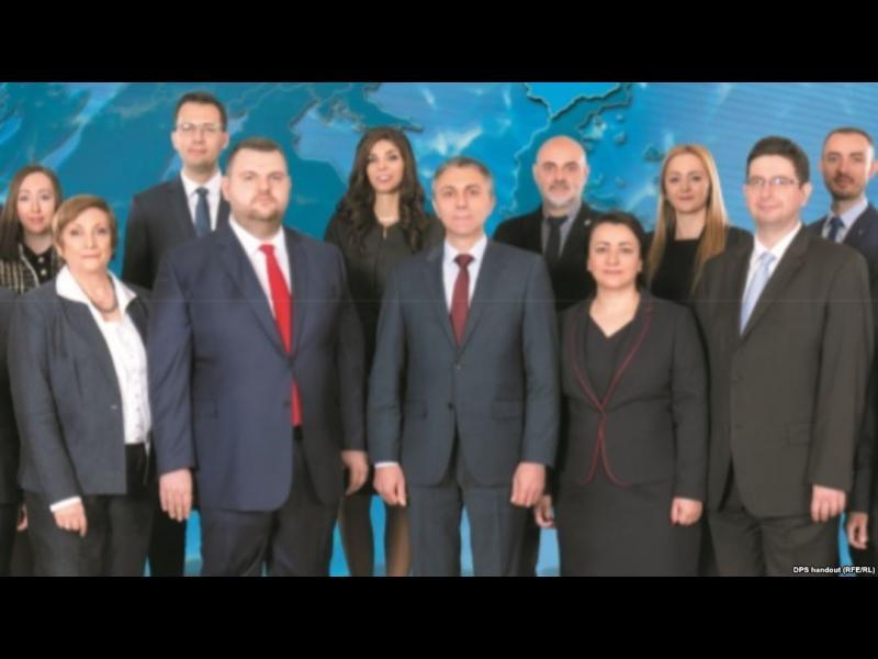 """БОЕЦ: ЦИК опитва да """"изпере"""" изборно Пеевски, нарушавайки закона"""