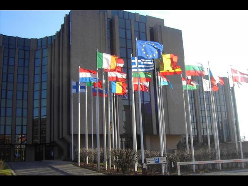 Европейската сметна палата: В България има занижен контрол за измами с еврофондове