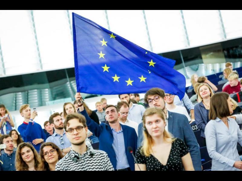 Да опровергаем осем лъжи за ЕС